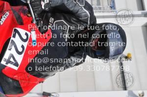 907279_13517 | 27-28/07/2019 ~ Autodromo Magny Course FVP essais