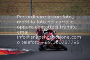 907279_13523 | 27-28/07/2019 ~ Autodromo Magny Course FVP essais