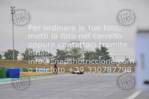 907279_13569 | 27-28/07/2019 ~ Autodromo Magny Course FVP essais