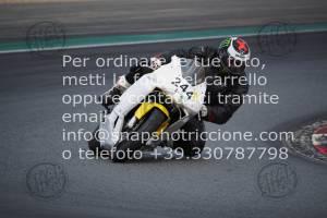 907279_13602 | 27-28/07/2019 ~ Autodromo Magny Course FVP essais
