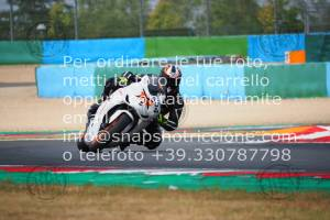 907279_13622 | 27-28/07/2019 ~ Autodromo Magny Course FVP essais