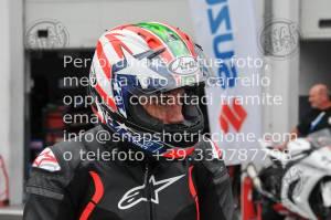 907279_13642 | 27-28/07/2019 ~ Autodromo Magny Course FVP essais