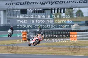 907279_13684 | 27-28/07/2019 ~ Autodromo Magny Course FVP essais