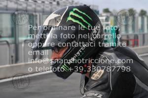 907279_13715 | 27-28/07/2019 ~ Autodromo Magny Course FVP essais