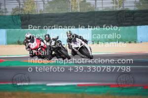 907279_13736 | 27-28/07/2019 ~ Autodromo Magny Course FVP essais