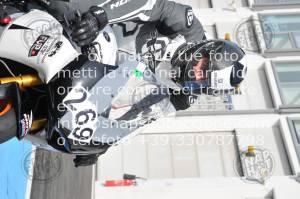 907279_13773 | 27-28/07/2019 ~ Autodromo Magny Course FVP essais