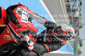 907279_13820 | 27-28/07/2019 ~ Autodromo Magny Course FVP essais