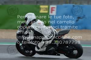 907279_13856 | 27-28/07/2019 ~ Autodromo Magny Course FVP essais
