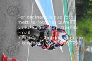 907279_13927 | 27-28/07/2019 ~ Autodromo Magny Course FVP essais