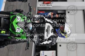 907279_13958 | 27-28/07/2019 ~ Autodromo Magny Course FVP essais