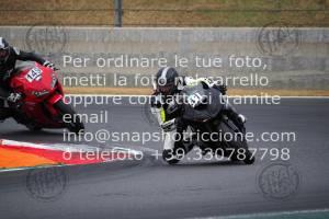 907279_13992 | 27-28/07/2019 ~ Autodromo Magny Course FVP essais