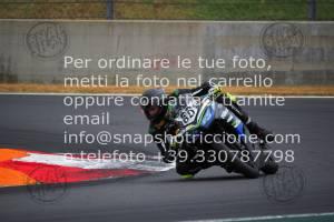 907279_14027 | 27-28/07/2019 ~ Autodromo Magny Course FVP essais
