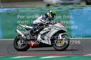 907279_14057 | 27-28/07/2019 ~ Autodromo Magny Course FVP essais