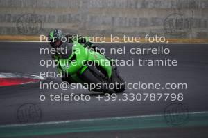 907279_14105 | 27-28/07/2019 ~ Autodromo Magny Course FVP essais