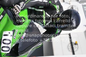 907279_14193 | 27-28/07/2019 ~ Autodromo Magny Course FVP essais