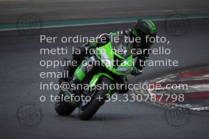 907279_14227 | 27-28/07/2019 ~ Autodromo Magny Course FVP essais