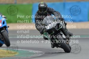 907279_14254 | 27-28/07/2019 ~ Autodromo Magny Course FVP essais