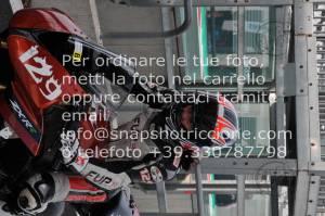 907279_14282 | 27-28/07/2019 ~ Autodromo Magny Course FVP essais