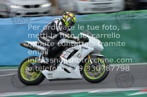 907279_14455 | 27-28/07/2019 ~ Autodromo Magny Course FVP essais