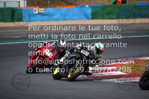 907279_14484 | 27-28/07/2019 ~ Autodromo Magny Course FVP essais