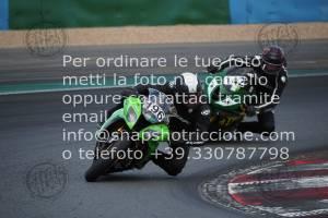 907279_14530 | 27-28/07/2019 ~ Autodromo Magny Course FVP essais