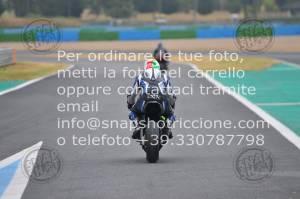 907279_14550 | 27-28/07/2019 ~ Autodromo Magny Course FVP essais