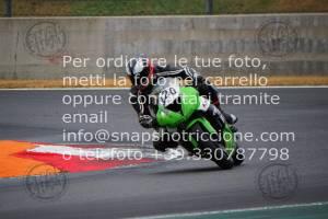 907279_14600 | 27-28/07/2019 ~ Autodromo Magny Course FVP essais