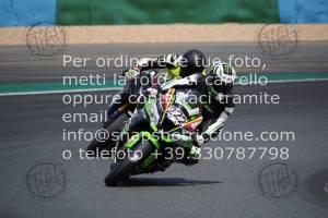 907279_14646 | 27-28/07/2019 ~ Autodromo Magny Course FVP essais