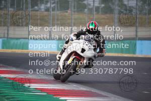 907279_14671 | 27-28/07/2019 ~ Autodromo Magny Course FVP essais