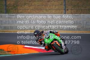 907279_14747 | 27-28/07/2019 ~ Autodromo Magny Course FVP essais