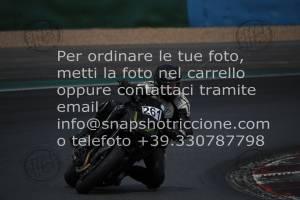 907279_14781 | 27-28/07/2019 ~ Autodromo Magny Course FVP essais