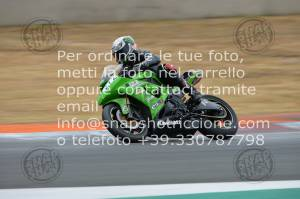 907279_14820 | 27-28/07/2019 ~ Autodromo Magny Course FVP essais