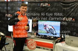 907279_14847 | 27-28/07/2019 ~ Autodromo Magny Course FVP essais