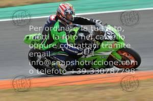 907279_14884 | 27-28/07/2019 ~ Autodromo Magny Course FVP essais