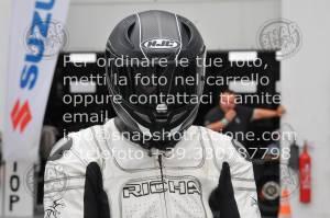 907279_14913 | 27-28/07/2019 ~ Autodromo Magny Course FVP essais