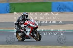 907279_14952 | 27-28/07/2019 ~ Autodromo Magny Course FVP essais
