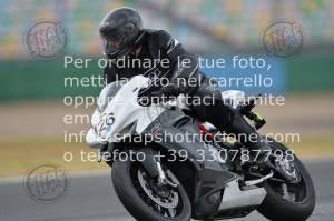 907279_14978 | 27-28/07/2019 ~ Autodromo Magny Course FVP essais