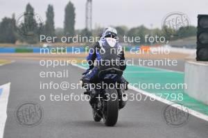 907279_15020 | 27-28/07/2019 ~ Autodromo Magny Course FVP essais