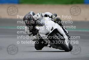 907279_15039 | 27-28/07/2019 ~ Autodromo Magny Course FVP essais
