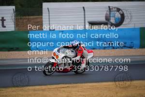 907279_15073 | 27-28/07/2019 ~ Autodromo Magny Course FVP essais