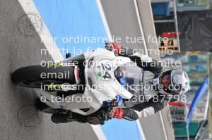 907279_15172 | 27-28/07/2019 ~ Autodromo Magny Course FVP essais