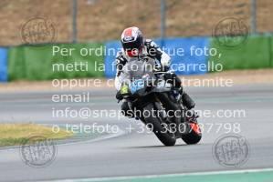 907279_15208 | 27-28/07/2019 ~ Autodromo Magny Course FVP essais