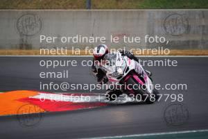 907279_15230 | 27-28/07/2019 ~ Autodromo Magny Course FVP essais