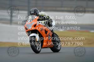 907279_15263 | 27-28/07/2019 ~ Autodromo Magny Course FVP essais