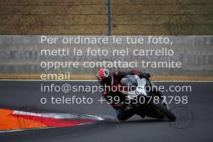 907279_15285 | 27-28/07/2019 ~ Autodromo Magny Course FVP essais