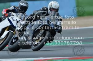 907279_15365 | 27-28/07/2019 ~ Autodromo Magny Course FVP essais