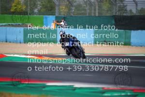 907279_15393 | 27-28/07/2019 ~ Autodromo Magny Course FVP essais