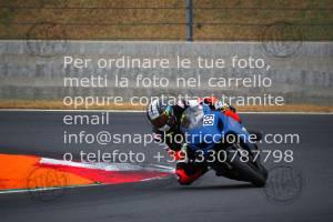 907279_15438 | 27-28/07/2019 ~ Autodromo Magny Course FVP essais