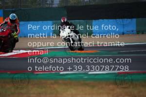 907279_15503 | 27-28/07/2019 ~ Autodromo Magny Course FVP essais