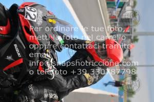 907279_15543 | 27-28/07/2019 ~ Autodromo Magny Course FVP essais